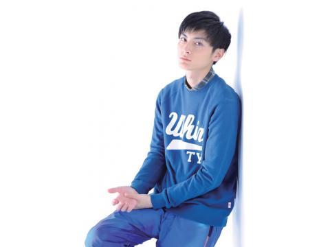 高良健吾の画像 p1_25