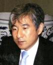川島公之さん