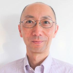 木田敬貴さん