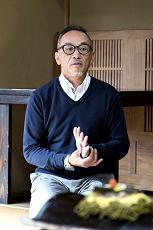 山本幸也さん
